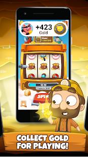 App Lucky Miner APK for Windows Phone