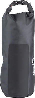 Revelate Designs Polecat Cargo Cage Drybag: 3.5L alternate image 0