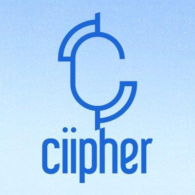 ciipher_2