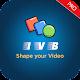 Image Video Blender Download for PC Windows 10/8/7