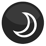 Black lantern cm 12/13 theme v2.0