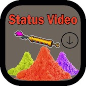 Bhojpuri Holi Video Status Songs 2019 Android APK Download Free By Symbiosis7566