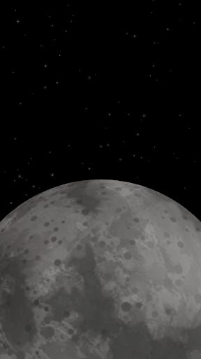 Spaceflight Simulator screenshots 4
