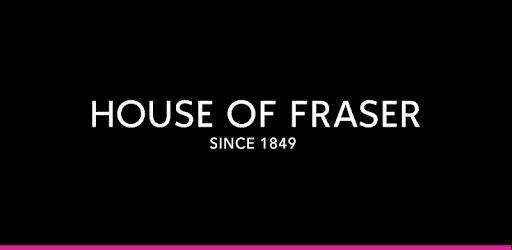 Приложения в Google Play – House of Fraser