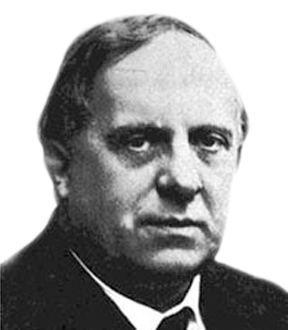 Frederick W Lanchester - Alchetron, The Free Social Encyclopedia