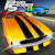 Pro Series Drag Racing file APK for Gaming PC/PS3/PS4 Smart TV