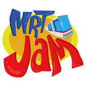 MRT Jam (Unreleased)