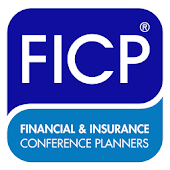 FICP Events