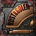 RPG Rusted Emeth icon