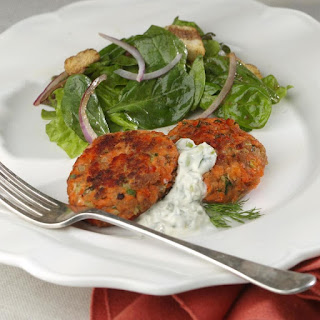 Dill Sauce Without Sour Cream Recipes.