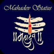 Latest Mahadev Status in Hindi