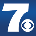 WDBJ7 icon
