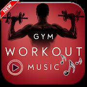 Workout Music 2020