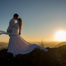 Wedding photographer Ivan Fragoso (IvanFragoso). Photo of 14.03.2018