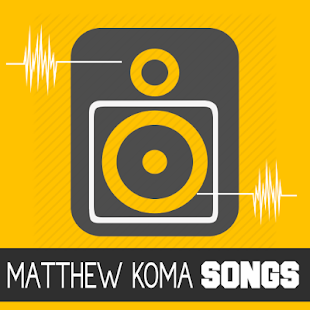 Matthew Koma Songs - náhled
