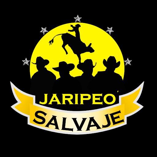 Jaripeo Salvaje