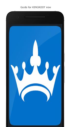 kingroot 4.2 2