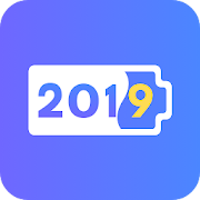 Battery Saver 2019