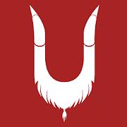 Ullr Maps icon