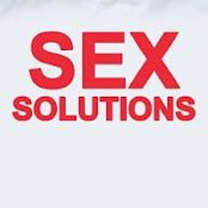 Live Sex Solutions Lite