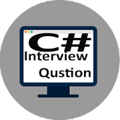 C# Interview Qustion