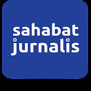 Daihatsu Sahabat Jurnalis