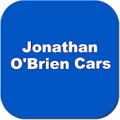 Jonathan O'Brien Cars