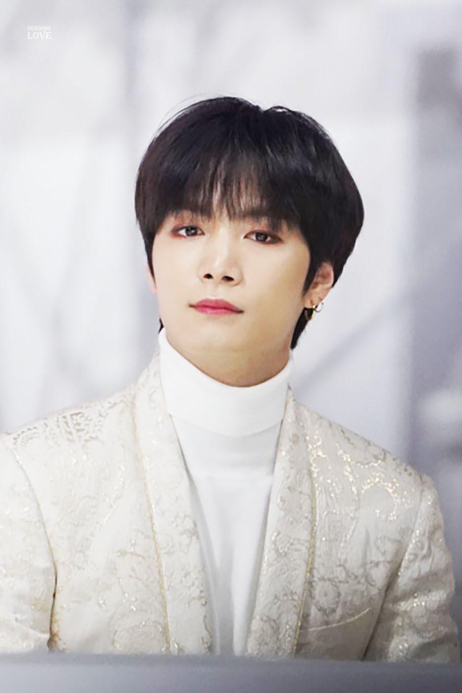 most pop kpop idol 19