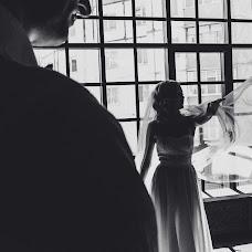 Wedding photographer Mariya Shestopalova (mshestopalova). Photo of 16.07.2017