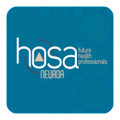 Nevada HOSA SLC 2017