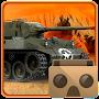 Премиум VR Army Museum (CardBoard) временно бесплатно