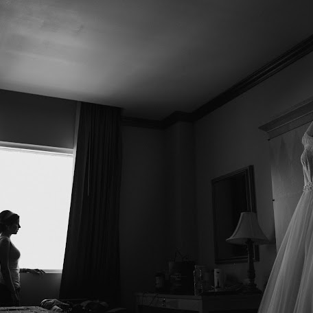 Fotógrafo de bodas Armando Aragón (armandoaragon). Foto del 12.04.2016