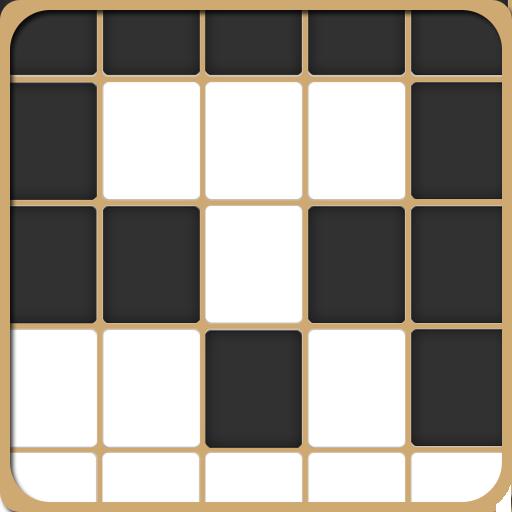 flip blocks - 快踩白塊兒 解謎 App LOGO-APP試玩