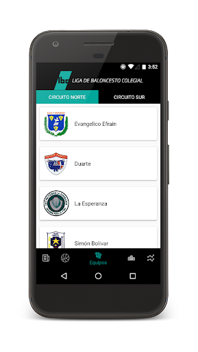 LBC DO 1.1.0 screenshots 5