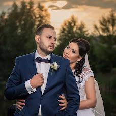 Wedding photographer Croitoru Cosmin (kolorframe). Photo of 26.06.2015