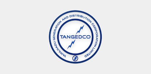 TANGEDCO Mobile App (Official) - Apps on Google Play