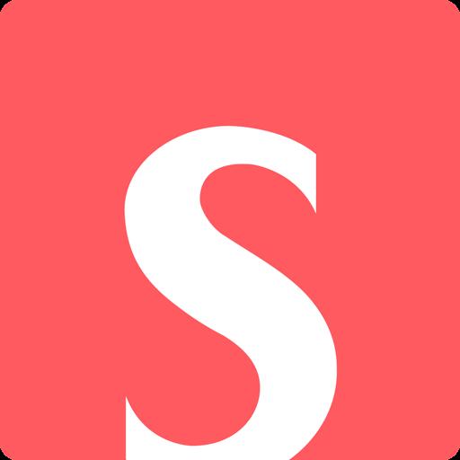 Shaadi.com - Matrimonial App (app)