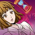 なかったコト探偵~痛快ダウトシステムで楽しむ新感覚ゲーム~