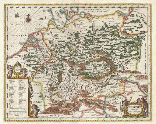 Constantinople muraille