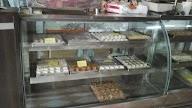 Shahi Dairy & Sweets photo 4