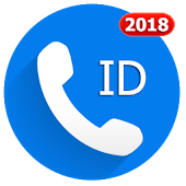 Caller ID - True Calling ID & Call Blocker 2018
