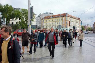 Photo: Gemeindeausflug Bratislava2013-09-2109-53-00.jpg