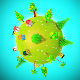 Hole World Android apk