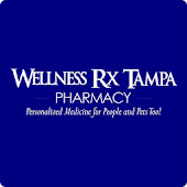 Wellness Rx Tampa Pharmacy