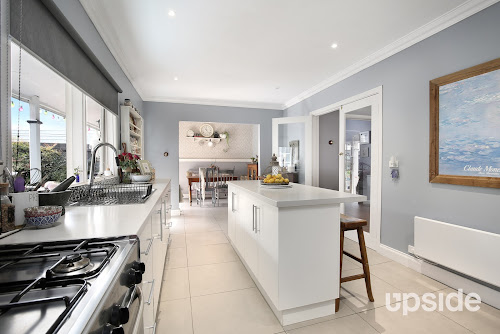 Photo of property at 36 Avon Street, Geelong West 3218