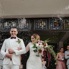 Fotógrafo de bodas Sebas Ramos (sebasramos). Foto del 29.11.2018