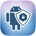 Mobile Cleaner & Antivirus icon