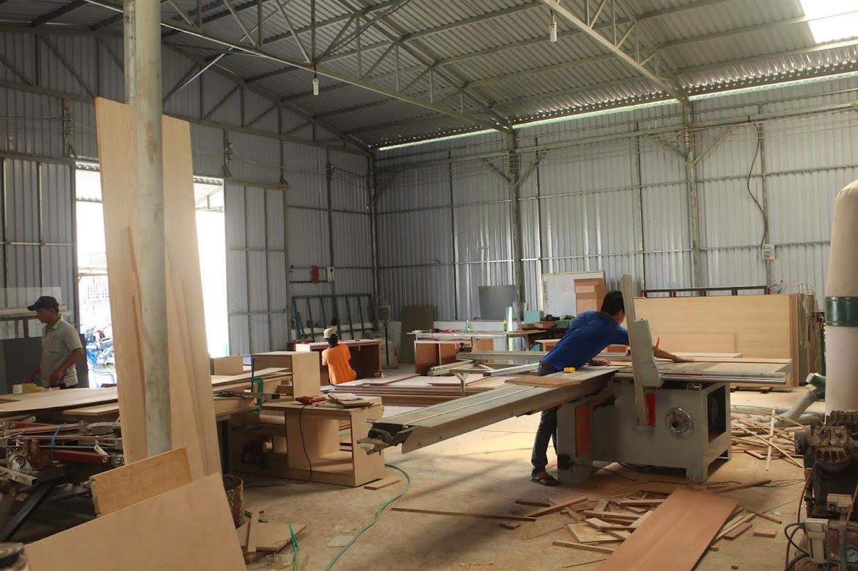 Nghệ An chú trọng phát triển bền vững                                      chuỗi giá trị lâm sản ngoài gỗ