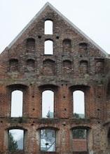 Photo: Ruine