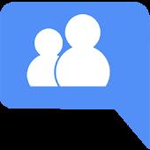 Tải Messenger & Messenger lite APK